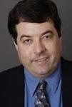 James Taranto