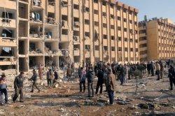 20130116-SYRIA-slide-KB7I-articleLarge